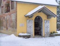 05.02.20 Oberstdorf-1-010