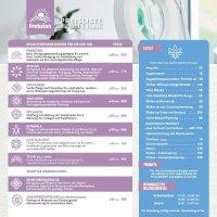 Beauty Preisliste 2021