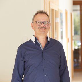 Michael Besler
