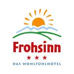 Visitenkarte Logo