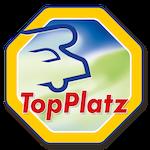 TP Logo Schatten 250dpi