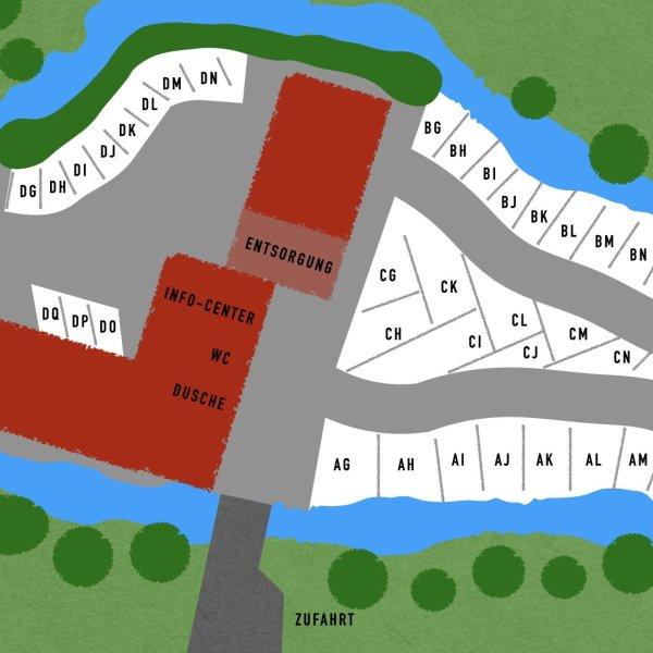 Wiesengrund Wohnmobilstellplatz Plan.001