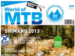 World of MTB Magazin