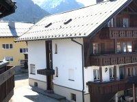 Oberstdorf Ferienwohnung Wurl Aussicht 2