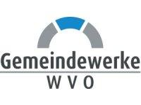 Logo WVO