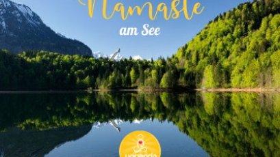 Namaste am See