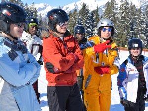 Skischule MIKAS (3)