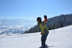 Skischule MIKAS (5)