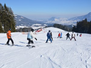 Skischule MIKAS (6)
