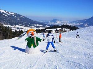 Skischule MIKAS (7)