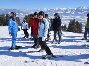 Skischule MIKAS (16)