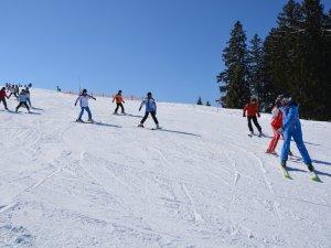 Skischule MIKAS (17)