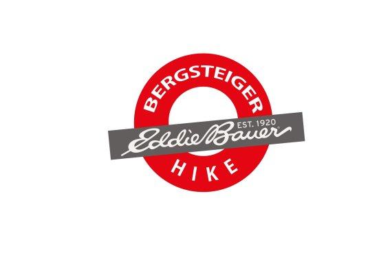 Eddie Bauer Bergsteiger Hike