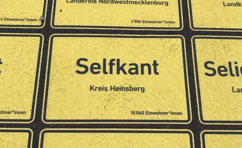 Selfkant