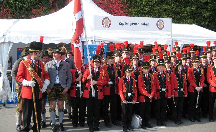 Saarbrücken 2009