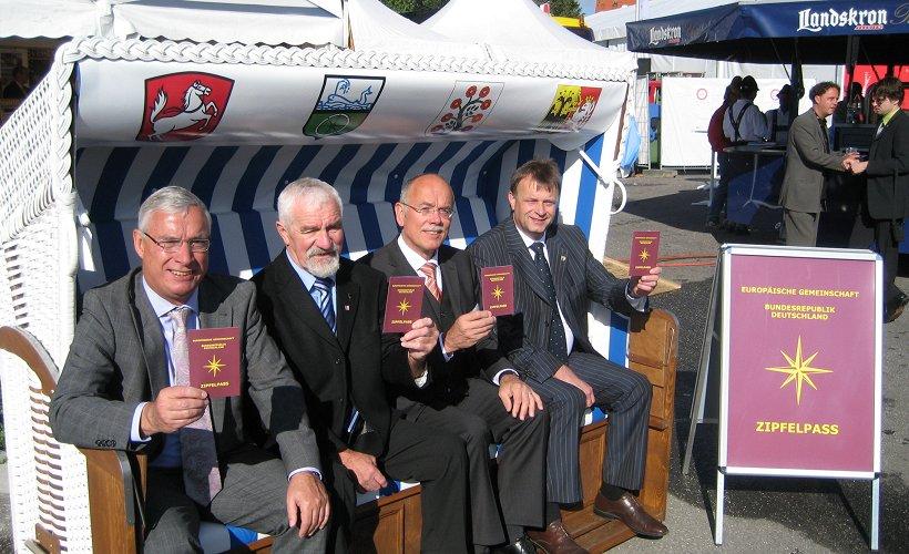 Kiel 2006