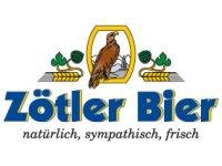 Zoetler-logo